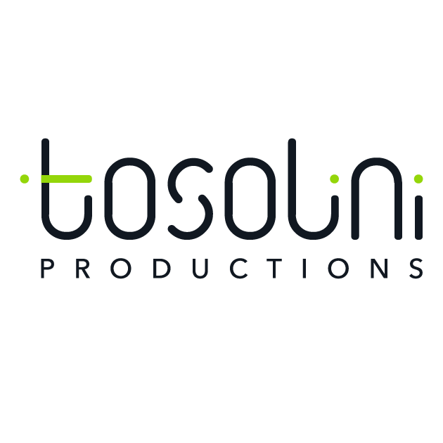 tosolini-productions-logo