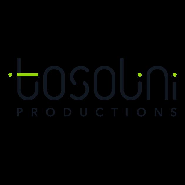 tosolini-productions-logo