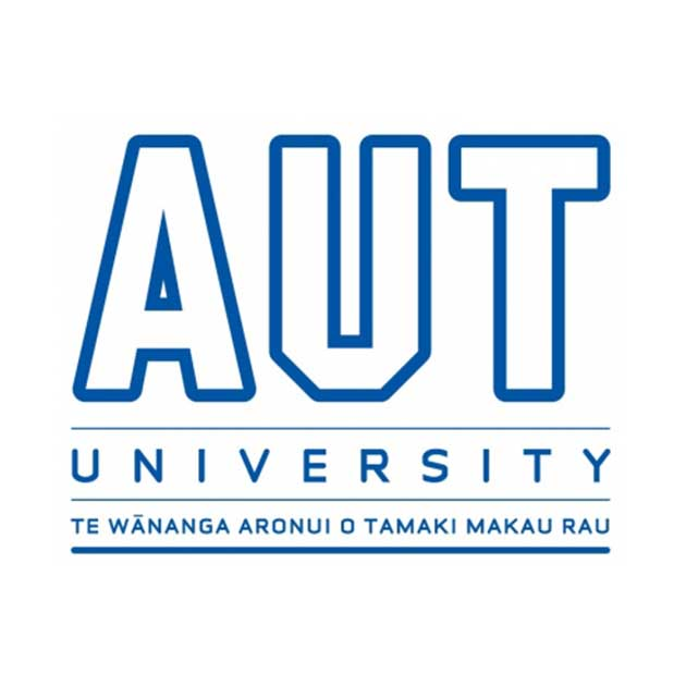 AUT University uses SeekBeak