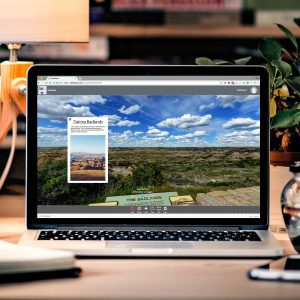 Make Virtual Tours for Your Business with SeekBeak